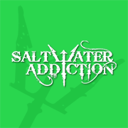 Saltwater Addiction, Fishing Charters, Tampa, Florida